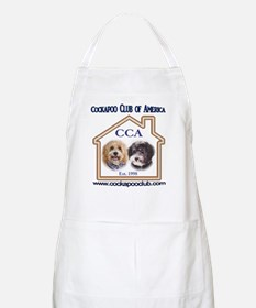 Cockapoo Club of America Apron