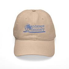 Landscape Visionary Baseball Cap