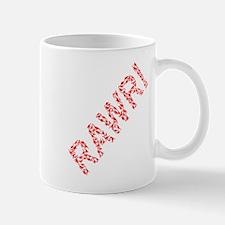 Dinosaurs rawr! Mug