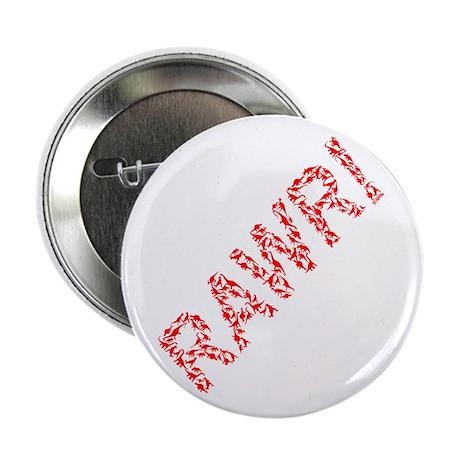 "Dinosaurs rawr! 2.25"" Button (10 pack)"