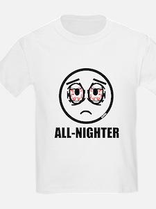 All-nighter T-Shirt