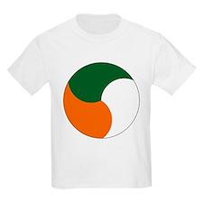 Ireland Roundel T-Shirt