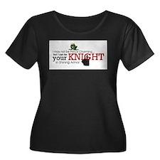 Shining Knight T