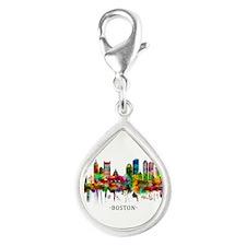 Vizsla One Keychains