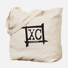 XC Runner Tote Bag