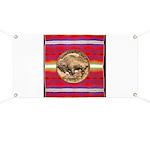 Indian Design-03a Banner