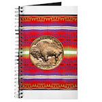 Indian Design-03a Journal