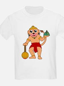 Cool Ganesha T-Shirt