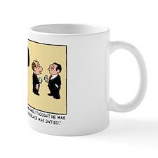 Lockhorns 23 Mugs
