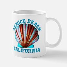 Venice Beach, California Mug