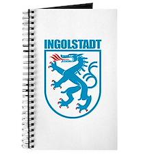 Ingolstadt Journal