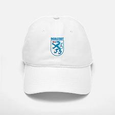 Ingolstadt Baseball Baseball Cap