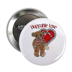 Neddy's Huggable Love 2.25