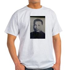 Pol pot T-Shirt