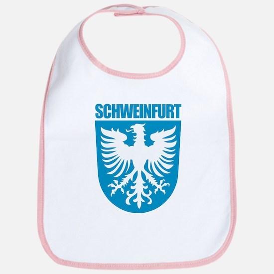 Schweinfurt Bib