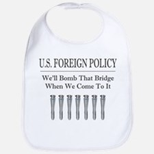 Foreign Policy Bib