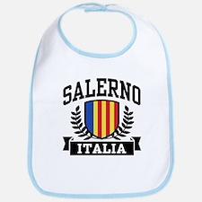Salerno Italia Bib