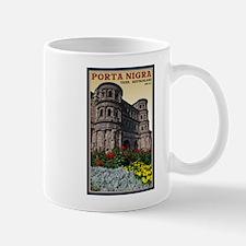 Trier Porta Nigra Mug
