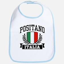 Positano Italia Bib