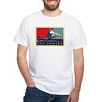 USA Rowing Shirt
