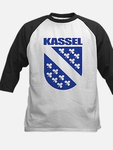 Kassel Tee