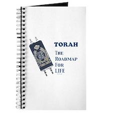 Torah Roadmap Jewish Journal