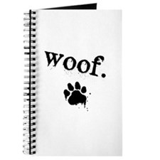 Cute Animals sounds Journal