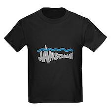 Jawsome Word Shark 2 T
