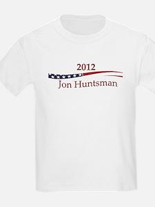 Lindsey Graham T-Shirt