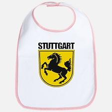 Stuttgart Bib