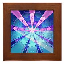 UnityStar50 Framed Tile