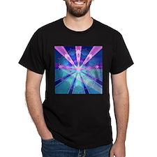 UnityStar50 T-Shirt