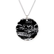 1963 GMC Necklace