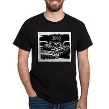 1963 GMC T-Shirt