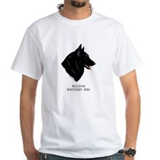 Belgian Shepherd Dog Shirt