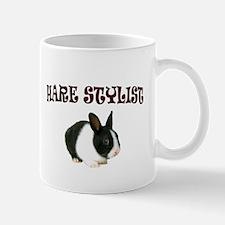 HARE WE GO Mug