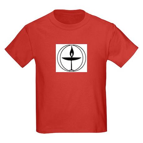 Kids T-Shirt (4 colors)