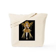 Hada Madrina Tote Bag