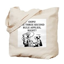 funny surgeon jokes Tote Bag