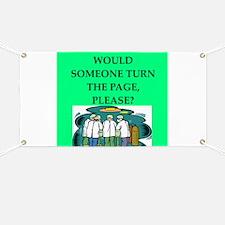 funny surgeon jokes Banner