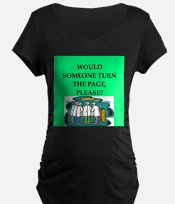 funny surgeon jokes T-Shirt