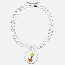 President: Bracelet