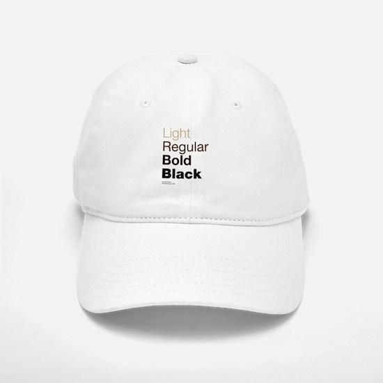 Helvetica Neue Cap