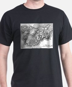 Funny Pericles T-Shirt