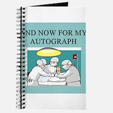 funny surgeon jokes Journal
