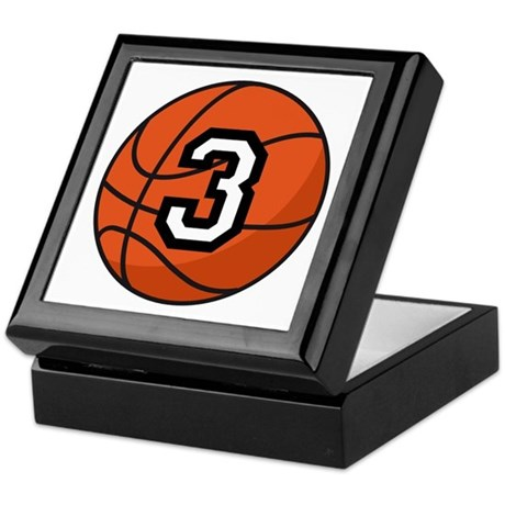 how to play numbers basketball