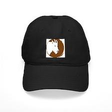 Clan Goat Baseball Hat