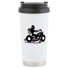Motochique Travel Mug