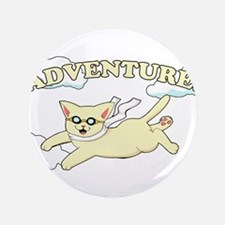 "Adventure! 3.5"" Button"