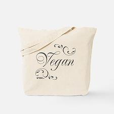 VEGAN 02 - Tote Bag